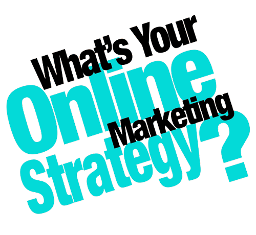 TFonline marketing strategy 2