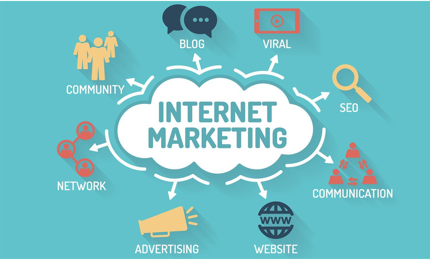internet marketing2