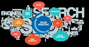 hoc marketing online de lam gi