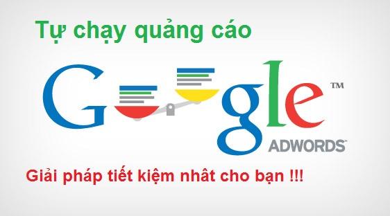 nen hoc google adwords