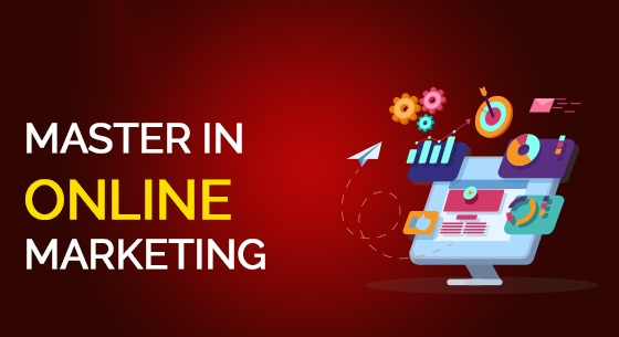 hoc thac sy marketing online