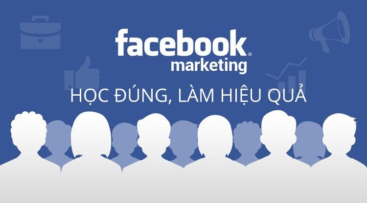 khoa hoc facebook marketing o binh duong