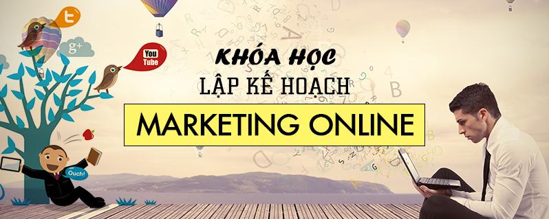hoc marketing online binh duong