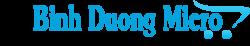 Khóa Học Marketing Online từ Binh Duong Micro