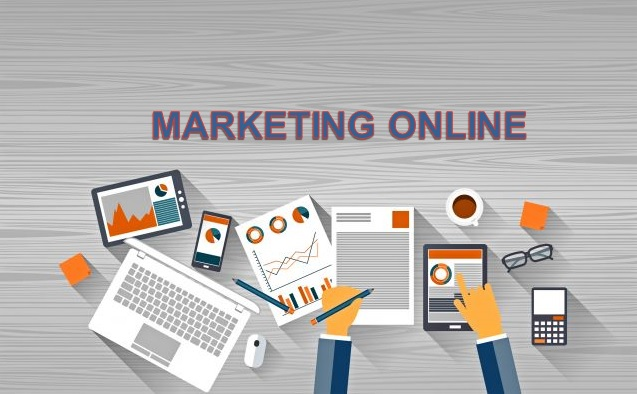 marketing online mien phi